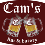 Cams Bar Brooklyn Park