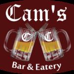 Cams Bar Brooklyn Park